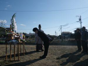 jitinnsai (1)
