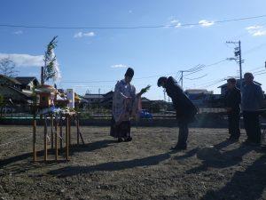 jitinnsai (4)
