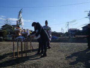 jitinnsai (6)