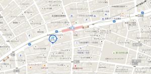 nagoya_accessmap_img02