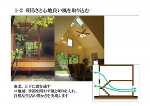風通しの良い設計2