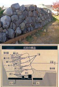 石垣111