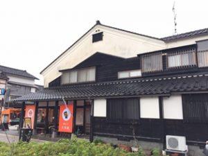 石川県22
