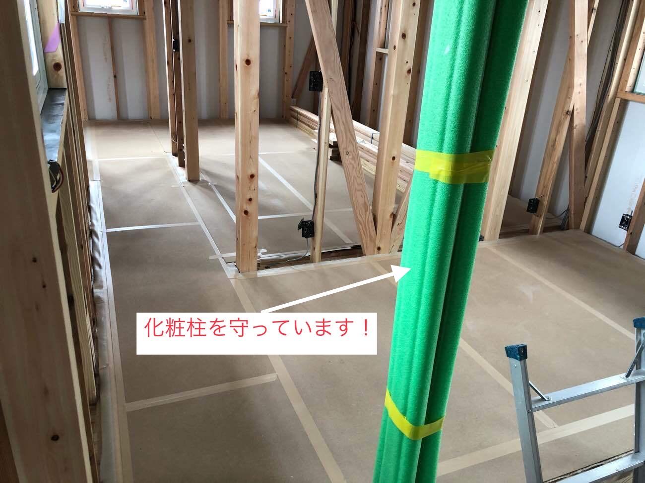 建築中 (3)