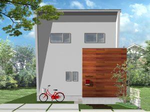 アイジーで家を建てます!!!