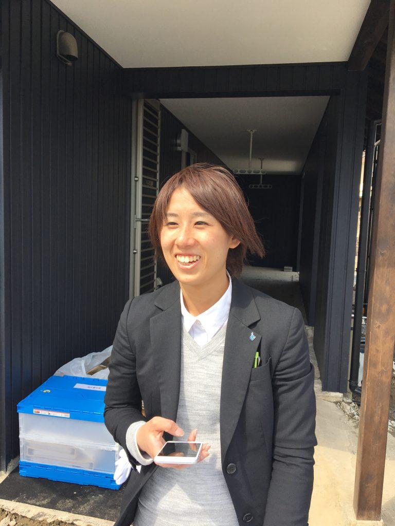 磐田・浜松プロデューサーブログ