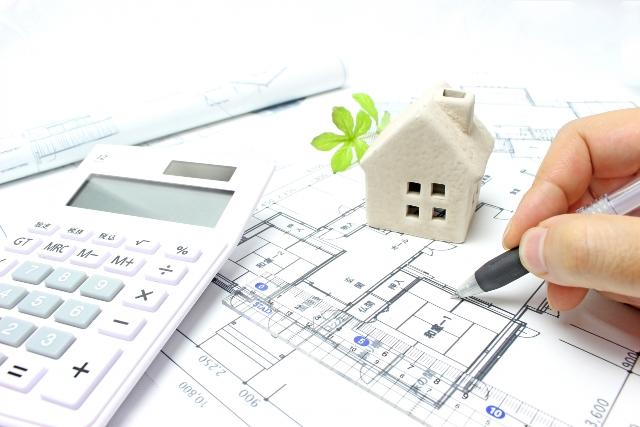 日弁連が危惧する木造住宅の耐震性能
