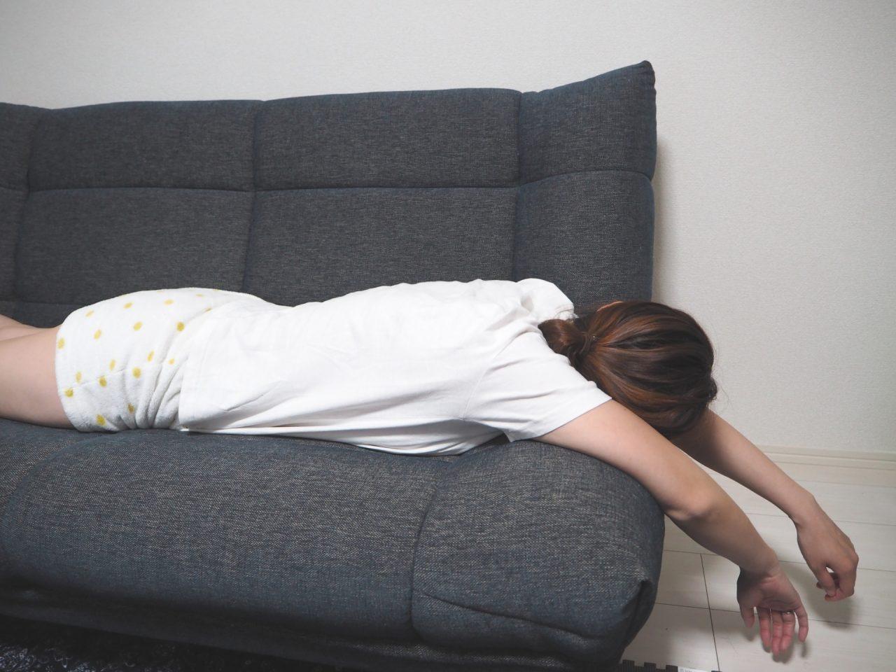 熱中症の原因は夏の湿気で体温調節ができないこと