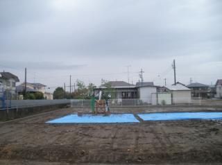 やっぱ静岡は富士山とお茶