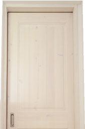 Door & nobs