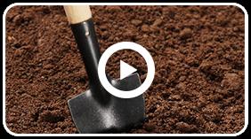 地盤改良工事 SG工法