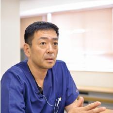 陰山 康成 理事長 高輪クリニック 医療法人社団 癒合会 高輪クリニック