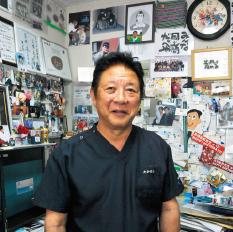 高橋 義男 医師 脳神経外科医 とまこまい脳神経外科、岩見沢脳神経外科、大川原脳神経外科病院、別海町立病院小児脳神経外科部長 親が強くなれば、チャンスは必ず生まれる
