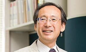 慶應義塾大学 理工学部 システムデザイン工学科 教授 伊香賀 俊治 先生