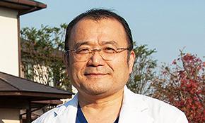 医療法人山桃会 Y.H.Cクリニック院長 矢山 利彦 外科医