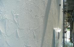 ずっと健康な家 遮熱塗り壁セレクトリフレックス
