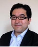 院長 伊澤亮平 先生