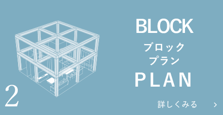 ブロックプラン
