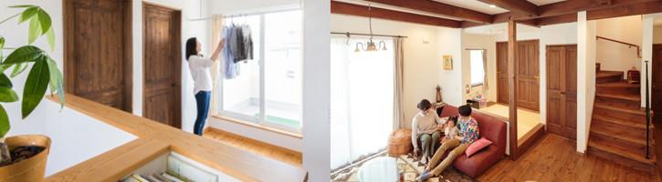 医師が認める日本で唯一「根拠」のある健康住宅ができるまで