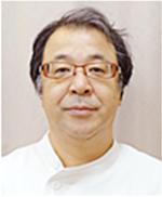 院長 丸山 修寛先生