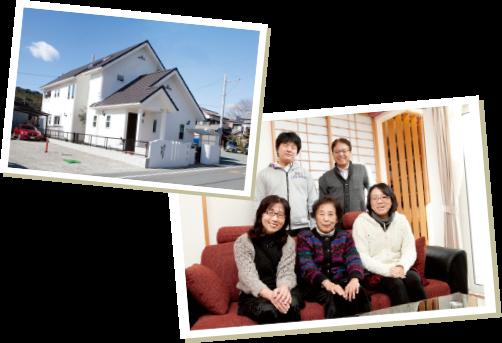 愛知県豊川市/W様邸