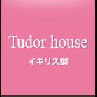 イギリス調 / Tudor house