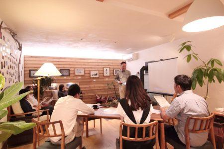 9/10(日) 地震対策 災害に強い家づくり説明会|浜松市