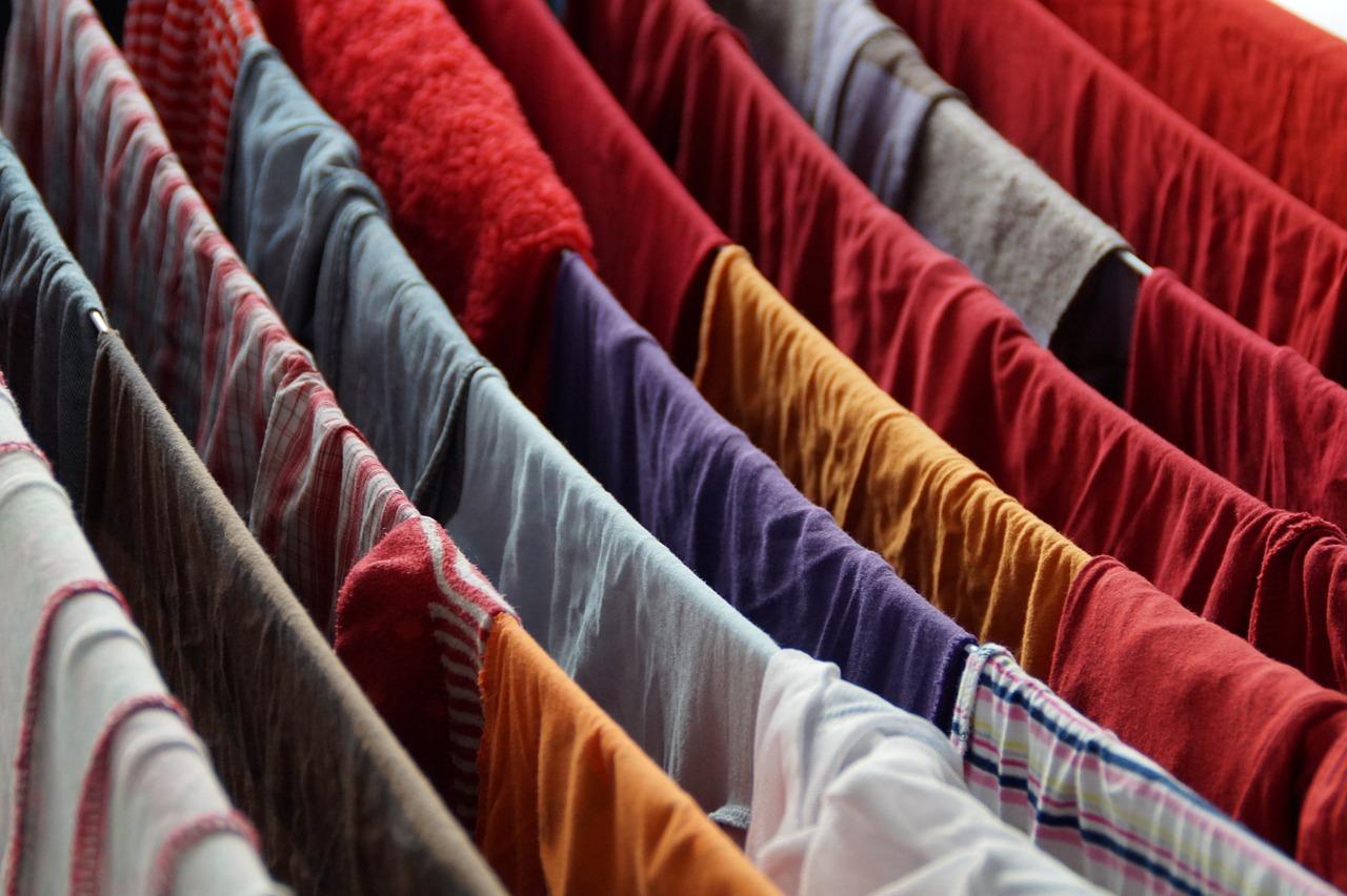 laundry-184805_1280