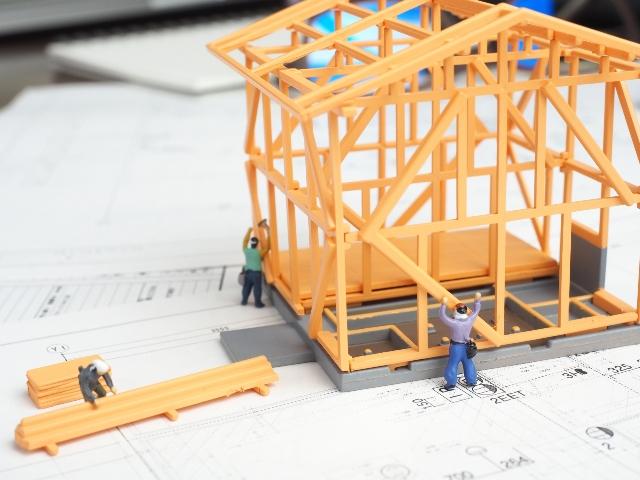 工務店で家を建てるメリット
