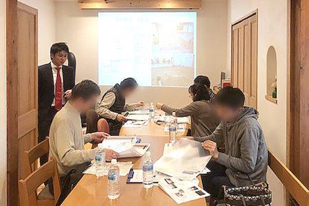 ■開催終了|6/10(日)資金計画相談会