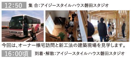 7月8日 体感ツアー_磐田SR