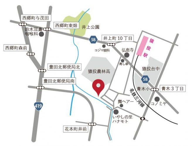 toyota_map_S