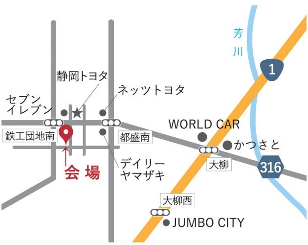 HP用_地図