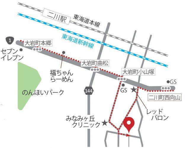 HP用_地図(豊橋市)