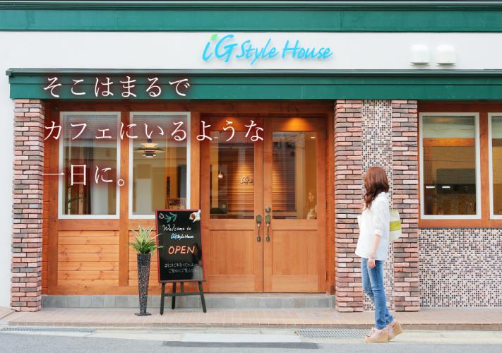 なmain_img