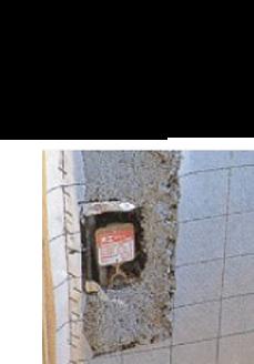 断熱効果 セルロースファイバー