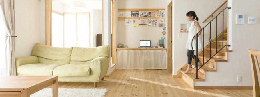 オプション対応の「オールアースR住宅」