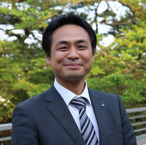 池田 武司