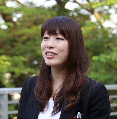 鈴木 結生