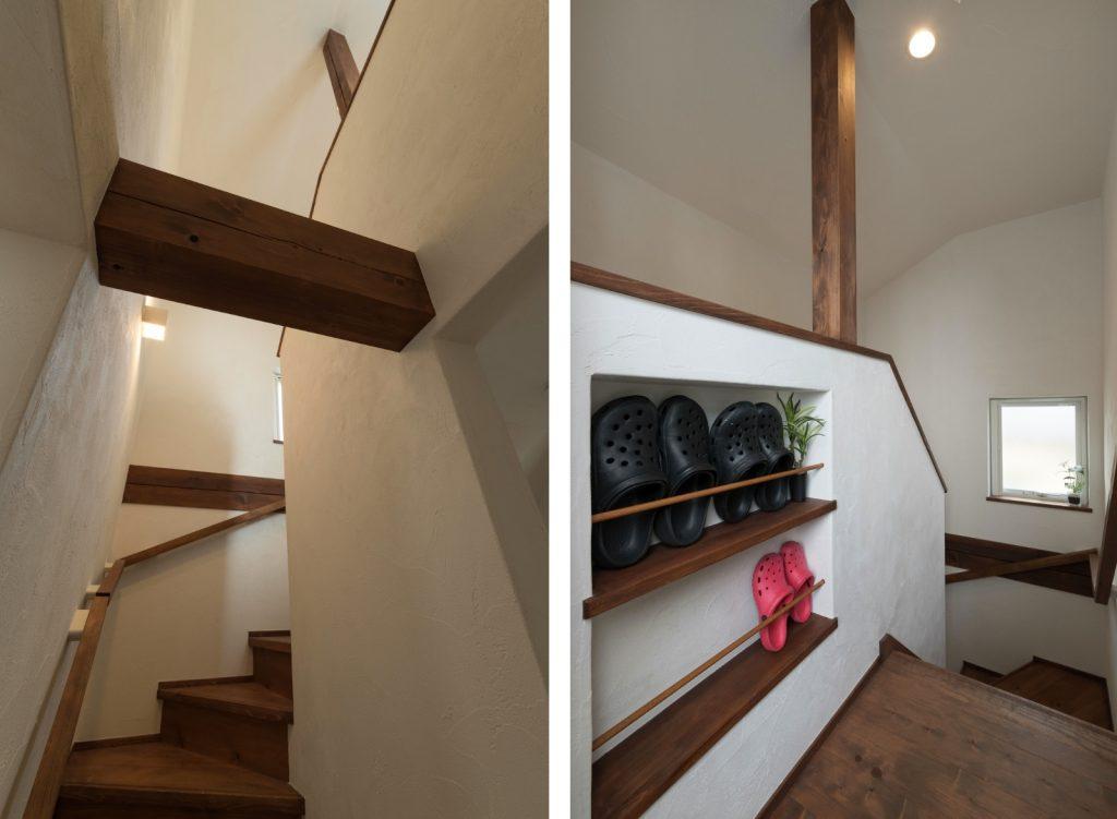 ブルックリンスタイルの家に住みたい!